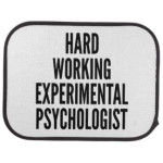 hard_working_experimental_psychologist_car_mat-r60383a31a9f542d3bc8375808e538a6b_zxf03_324