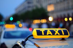 taksi 2