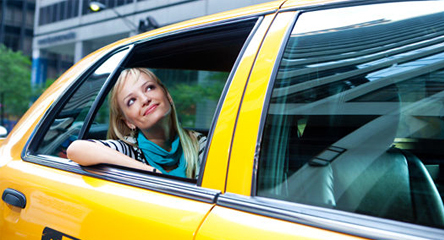 taxi_txt
