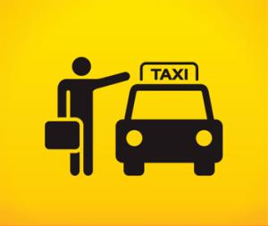 taxi_logo.3135906_std