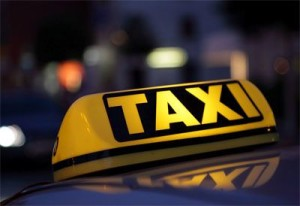 international-day-taxi-driver1